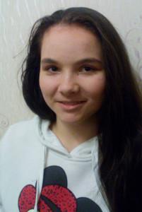 Алексаха