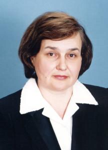 Вінниченко