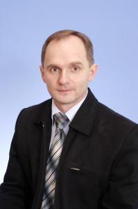 Гопаченко ВВ
